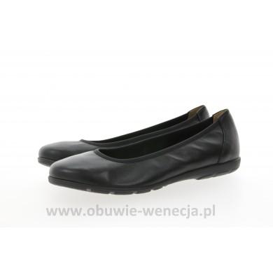 CAPRICE BALERINY 9-22150-23 022